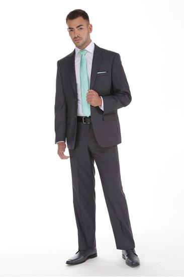 Charcoal Suit, Grey Suit, Suits, Wedding Suits, Weddings, 3 Piece Suit