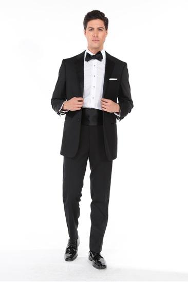 Tuxedo for Purchase, Buy Tuxedo