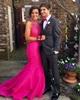 Connor & Emily