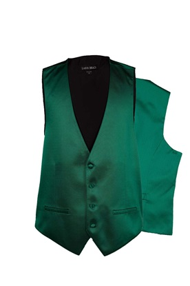 Picture of Emerald Modern Solid