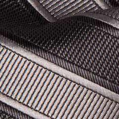 Steel Grey/Heather Grey