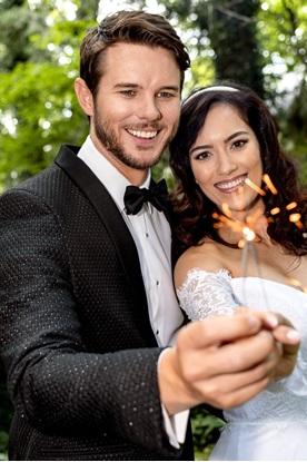 Austin Black Diamond Weave Tuxedo Coat, Fun Wedding Reception Coats, fun costs